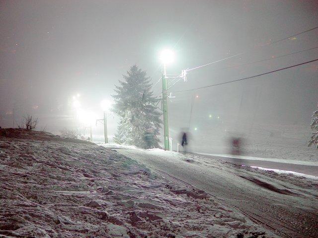 Zákamenné - © Ski Seven
