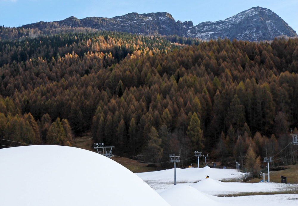 Aprica - © www.apricaonline.com