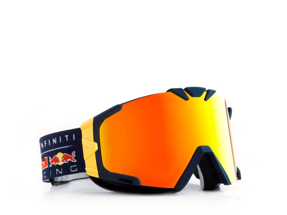 tendances hiver 2015 2016 masques de ski. Black Bedroom Furniture Sets. Home Design Ideas