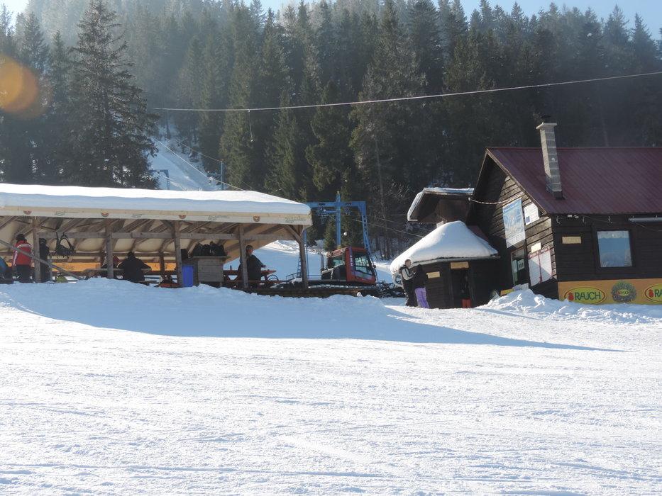 Ski Gugel Mlynky - © Ski Gugel Mlynky