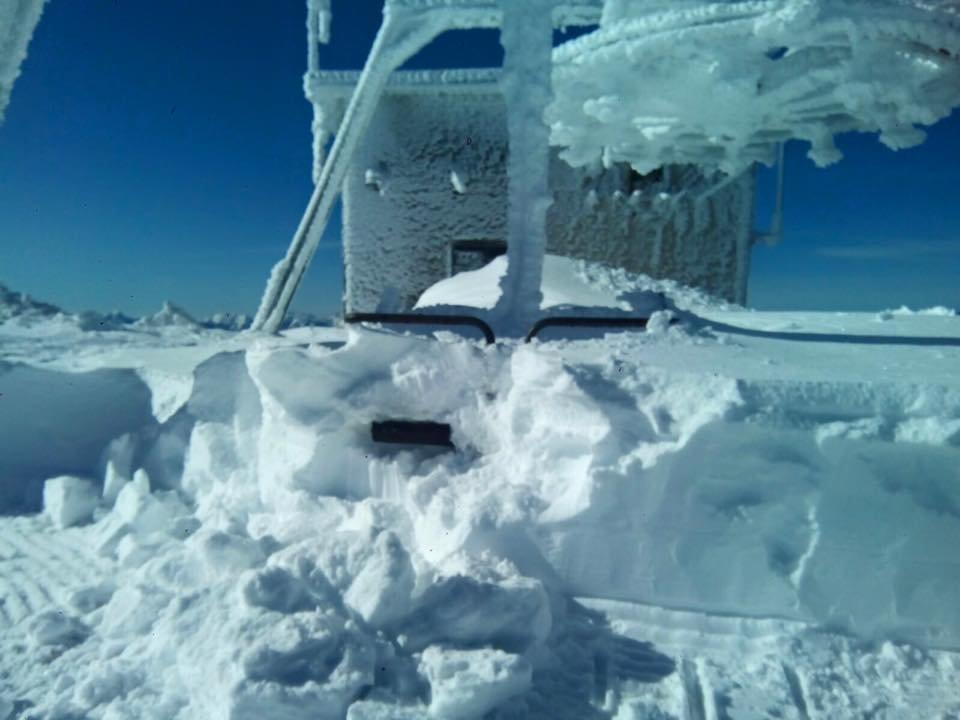 Febbio 19.02.16 - © Infofebbio.com