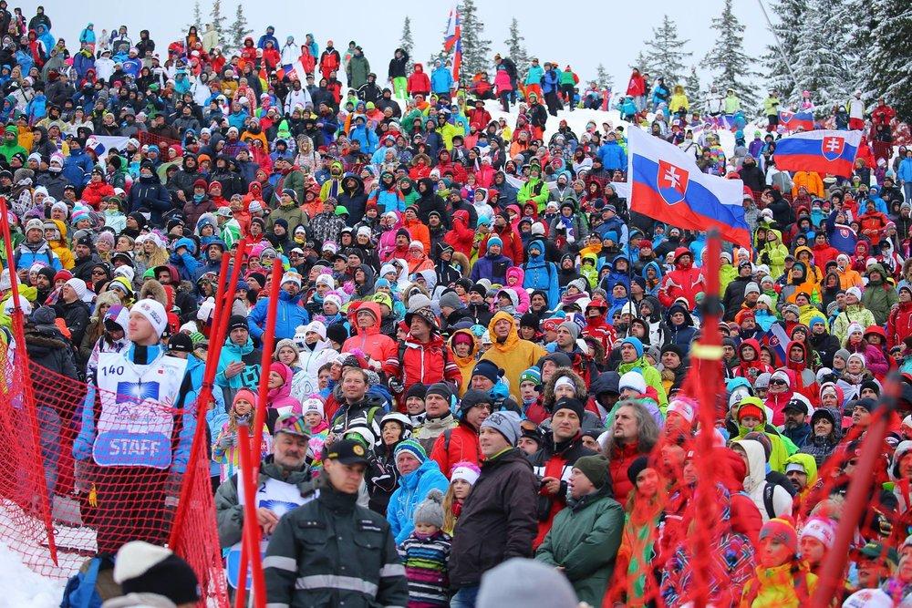 ski_world_cup_jasn%C3%A1_396113.jpg
