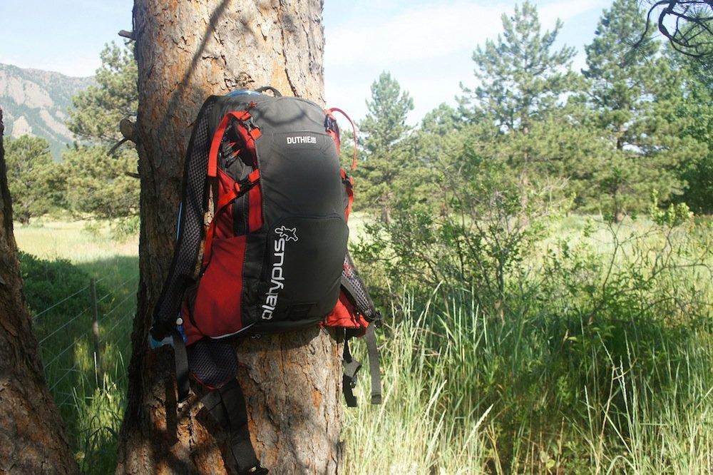 ec7e824429 Patagonia - Fore Runner Vest