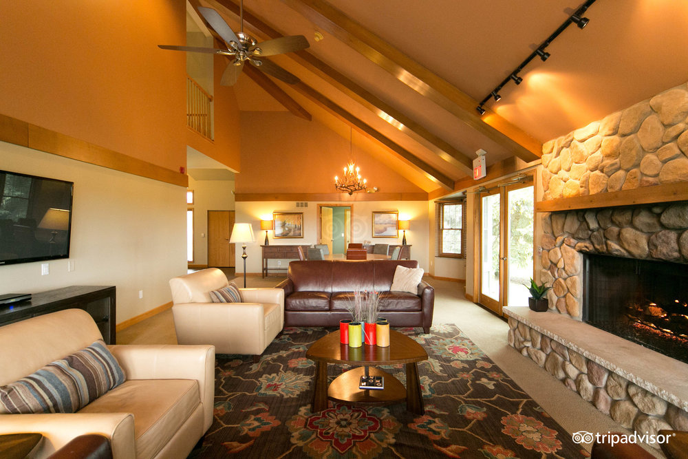 New Hampshire Hotels With Fireplace In Room