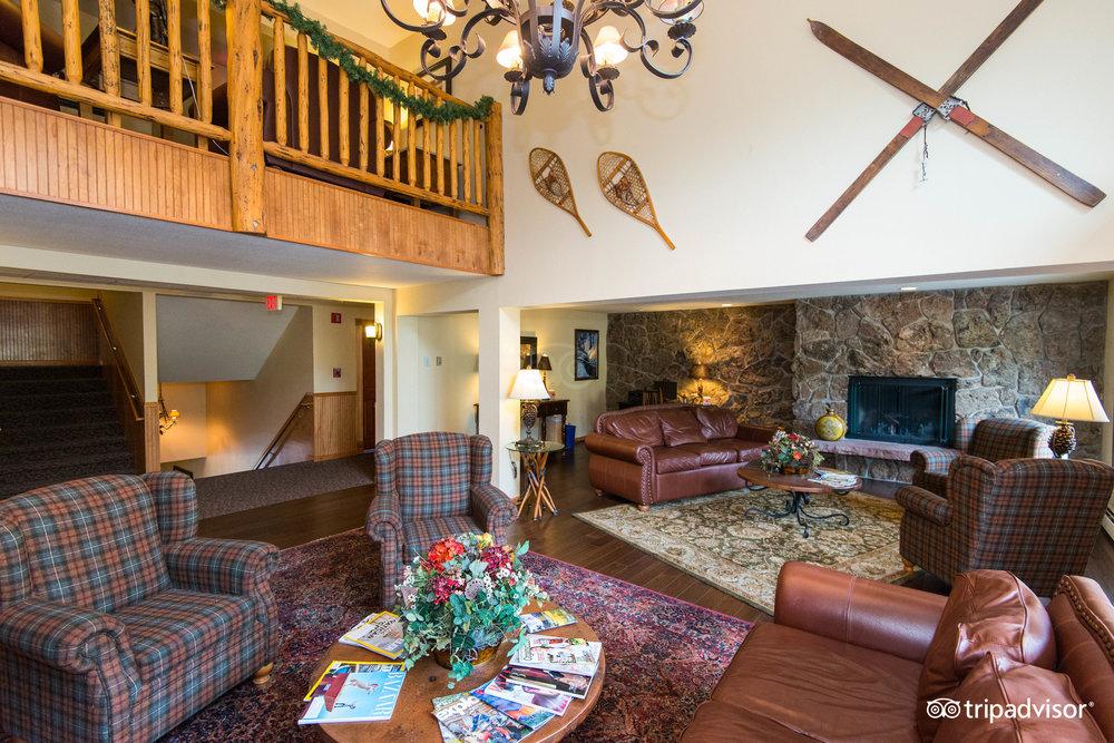 the inn at steamboat howelsen hill. Black Bedroom Furniture Sets. Home Design Ideas