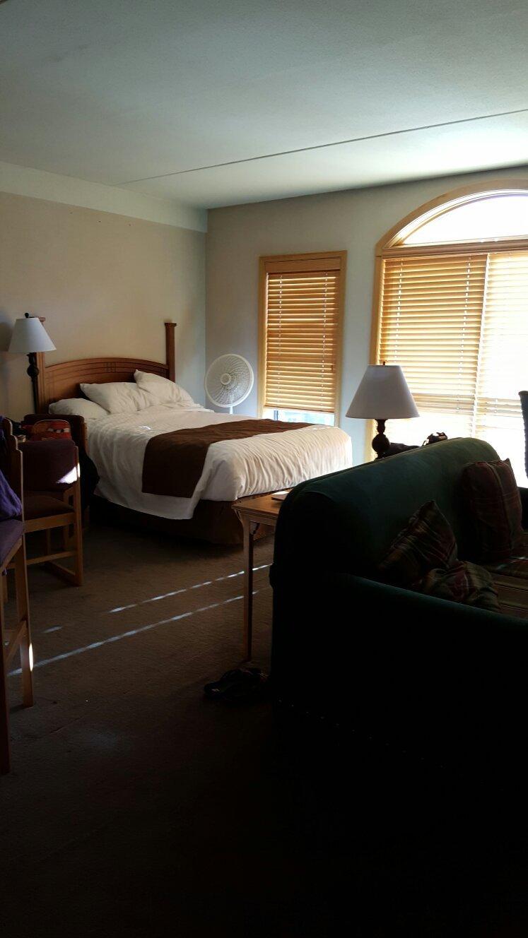 the vintage resort hotel conference center winter park. Black Bedroom Furniture Sets. Home Design Ideas