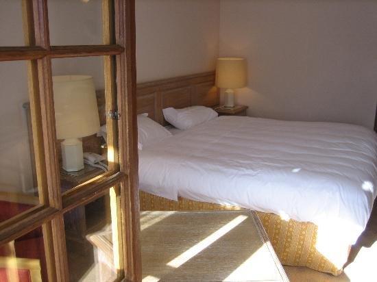 Madame Vacances Hotel la Diva