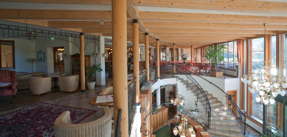 Hotel Thermenhof Paierl Superior