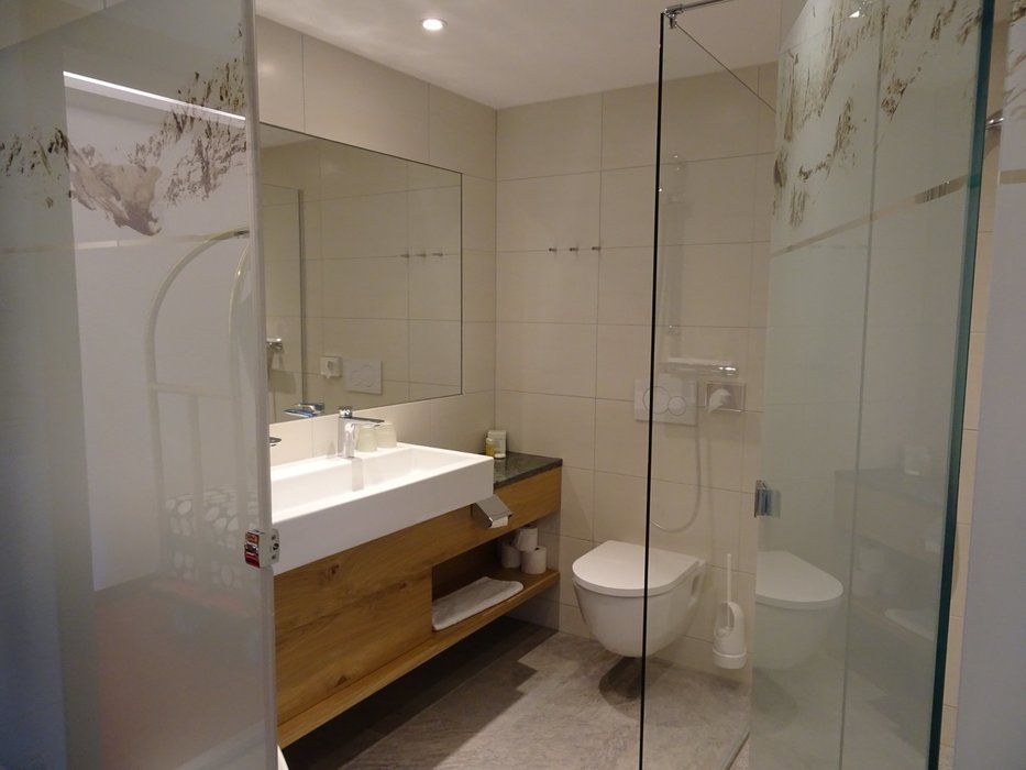 hotel schuetterhof fageralm forstau. Black Bedroom Furniture Sets. Home Design Ideas