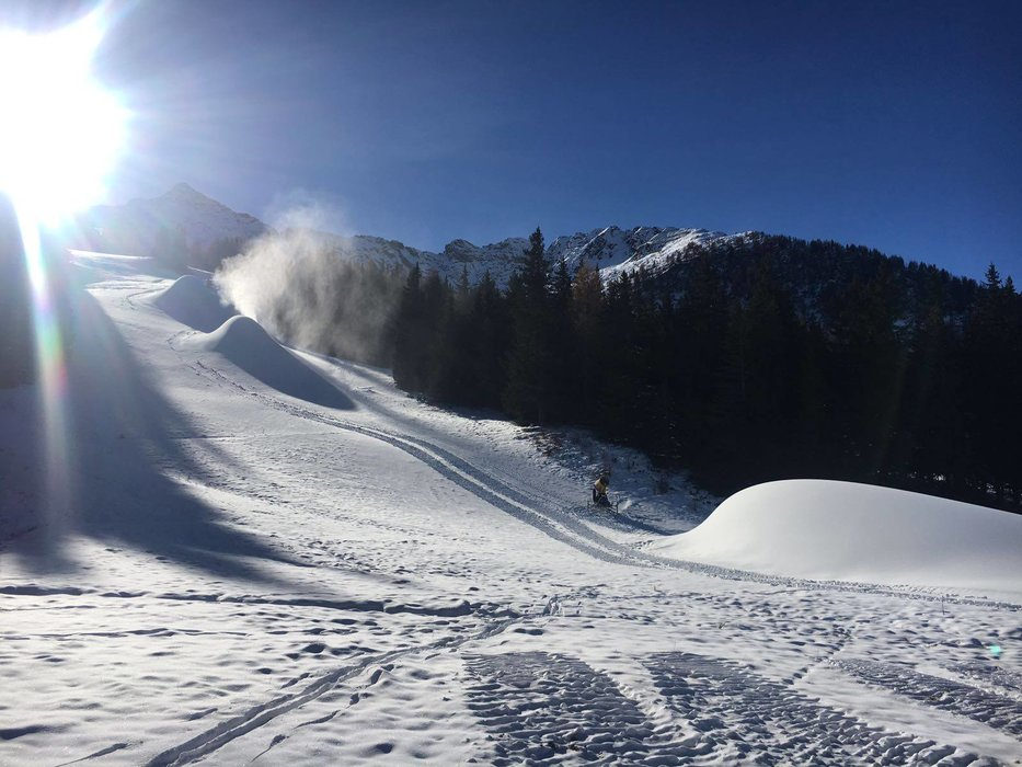 Aprica 15.11.16 - © Aprica Facebook