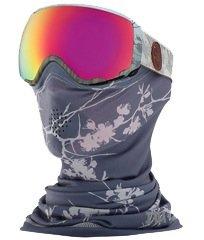 Masque de ski Anon WM1 MFI - © anon