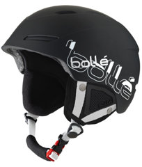 Casque de ski Bolle B-YOND - © Bolle