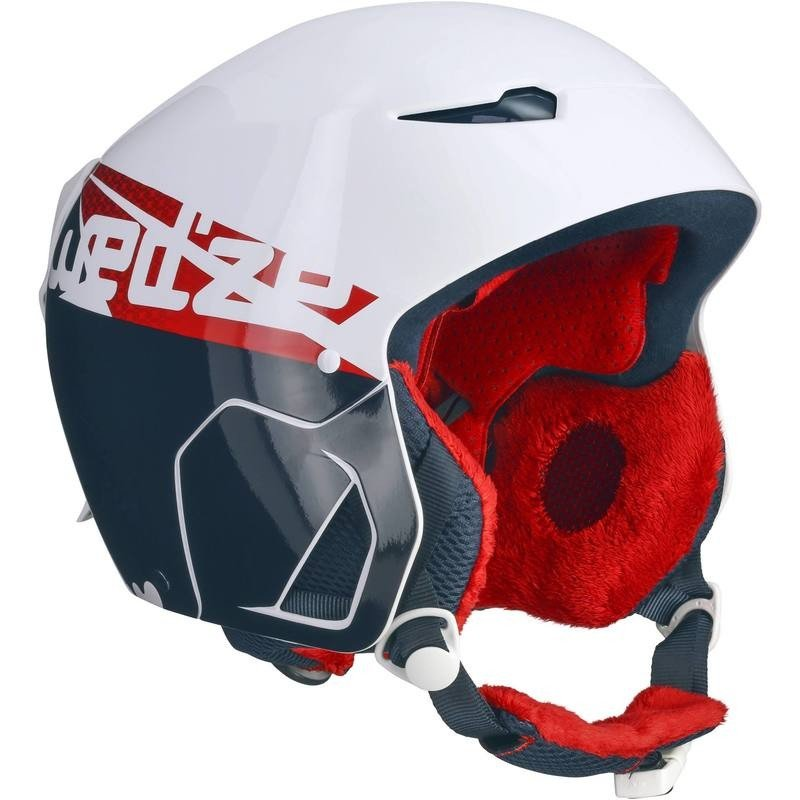 Casque Wed'ze Stream 500 Race