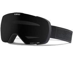Masque de ski Giro Contact - © Giro