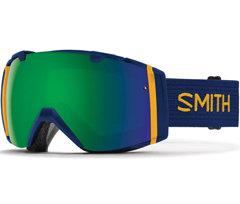 Masque de ski Smith I/O - © Smith