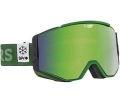 Masque de ski SPY Ace - © SPY