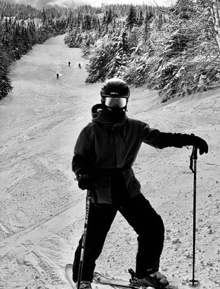 "Mount Snow - Been skiing mount snow for 35 years and this past weekend was by far the best visit yet. 86 of 88 trails were in pristine condition. My son and I spent most of our time disputing which run was the best. He claimed ""Olympic"" I argued ""Plummet"" We finally agreed they were all great! Kudos to the crew at Mount Snow. - © Awesome!"