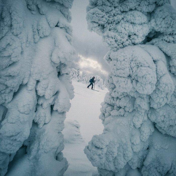 Ski Aréna Karlov - © facebook | Ski Aréna Karlov