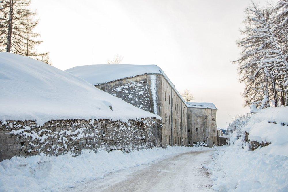 Alpe Cimbra - Folgaria Lavarone Luserna - © Alpe Cimbra - Folgaria Lavarone Luserna Facebook