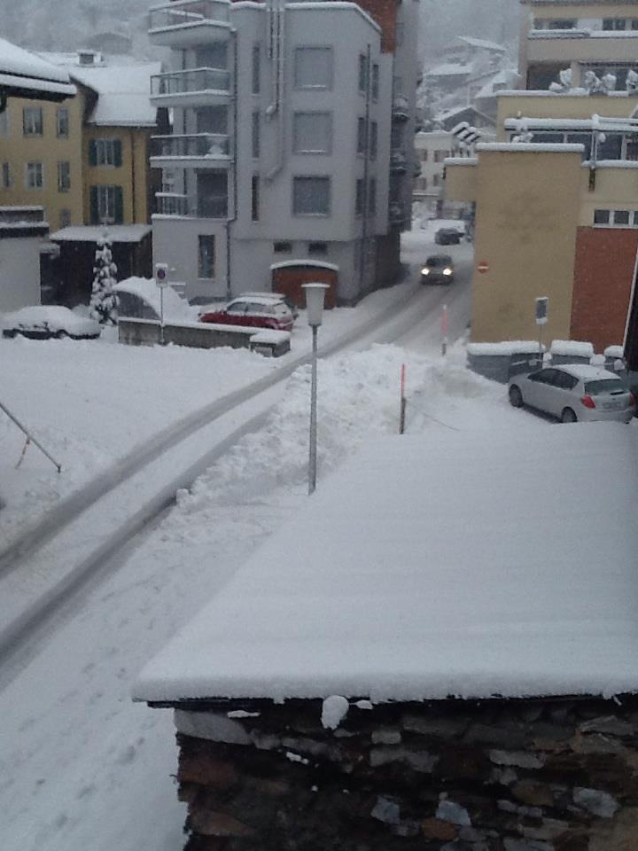 Engelberg 29.11.12