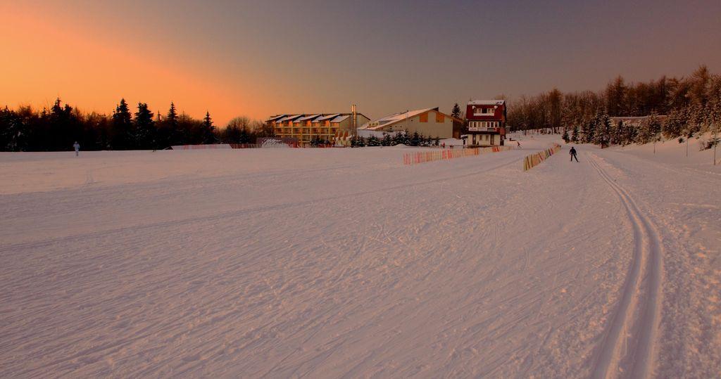 Skalka Arena