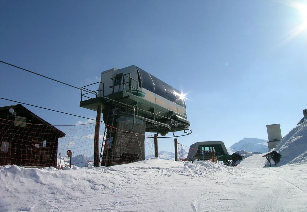 Frabosa Soprana - Mondolè Ski - © www.frabosa.com