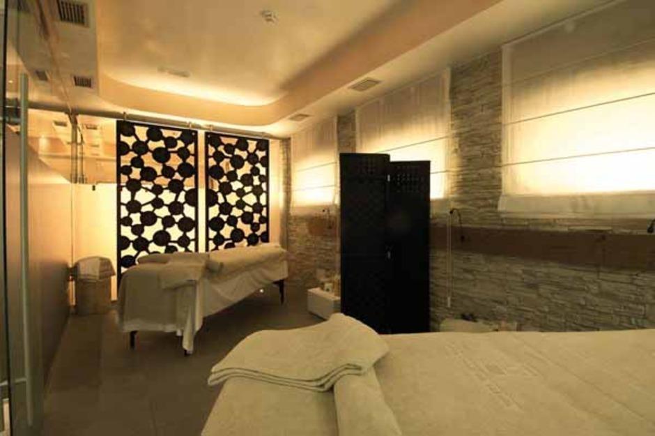 Hotel Chalet Del Brenta in Madonna di Campiglio, Italy - © Ski Solutions