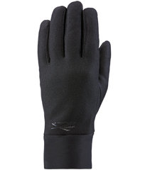 Xtreme Hyperlite All Weather Glove - Seirus  - © Seirus