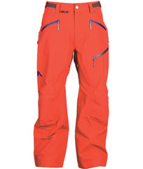 Compound Pant - Flylow  - © Flylow