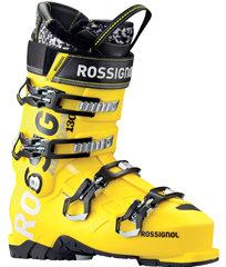 AllTrack Pro 130 - Rossignol  - © Rossignol