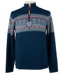 Hemsedal Sweater - Obermeyer  - © Obermeyer