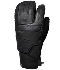 7Sphere Gloves - Kjus  - © Kjus