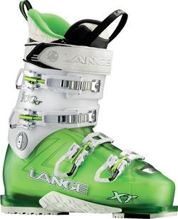 XT 100 W LV - Lange