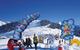 ABC per una giornata sulla neve con i bambini