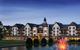 Mountain Grand Lodge and Spa at Boyne Mountain Resort
