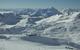 Mölltaler Gletscher, Flattach, Österreich