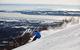 Mont Sainte Anne