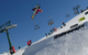 Formigal Freestyle F3