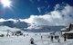 Sierra Nevada 2 de diciembre