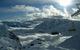 Skigebiet Samnaun - © Markus Hahn