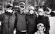 From left to right: Wing Tai Barrymore, Meg Olenick, Jen Hudak, Brita Sigourney, Callan Chythlook Sifsof. - © Justin Hunt