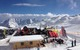 Surf og Ski snowcamp - © Kasper Toft