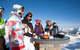 Pour bien skier, pensez à bien manger et à vous hydrater régulièrement - © © Scalp