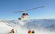 The Heli at CMH Heli-Skiing - © CMH Heli-Skiing