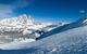 Cortina d'Ampezzo - © Giuseppe Ghedina