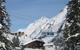 Oberlech, Arlberg ski area - © Oberlech