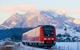 Fellhorn/Kanzelwand - © Deutsche Bahn AG, Bartlomiej Banaszak