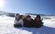 Ski Granby Ranch. - © Ski Granby Ranch