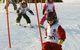Skiing in Voss, Norway - ©Fotograf Studio Soldal