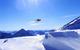 Stubaier Glacier - © Stefan Drexl